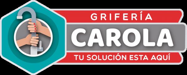 Grifería y Gasfitería Carola